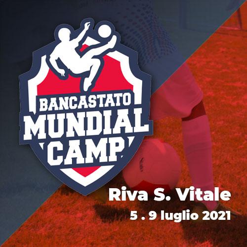BancaStato Mundial Camp - 04 rivasvitale