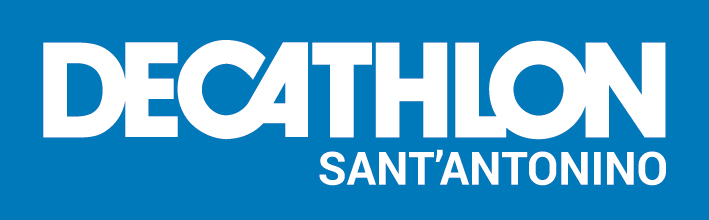 BancaStato Mundial Camp - LOGO DECATHLON sports santantonino rectangle blue 01 2